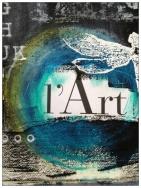 l'art detail 1