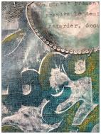 l'art detail 2