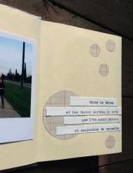 album pages 4